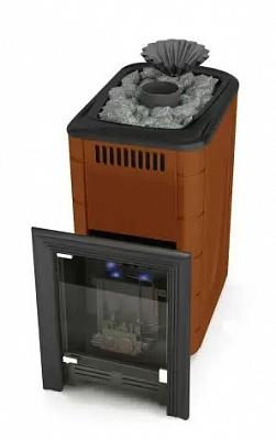 Теплообменник на банную печь таймыр фирмы термофор аристон теплообменник цена